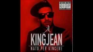 Kingjean & Ryasa - Chi te' vo' ben (BeatBoys prod)