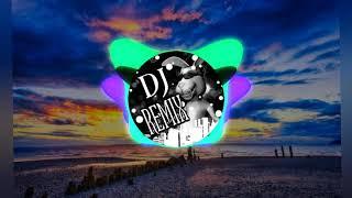 DJ Haning Lagu Dayak ( Nofin Asia Remix Viral Full Bass 2019) !!!!!!!