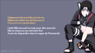 Download Video [FULL] Naruto Shippuden ED 3 -『Kimi Monogatari』- Original/Français MP3 3GP MP4
