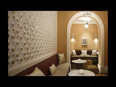 Jai Mahal Palace Jaipur ll WOW4ME