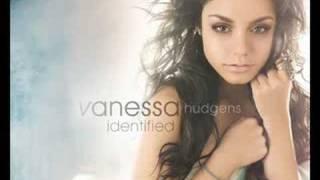 Vanessa Hudgens Identified Bonus Tracks