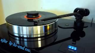 WILLIAM PITT - City Lights (Instrumental Version), 12