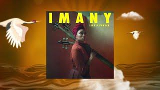 Imany - Like A Prayer (Audio) (Madonna Cover)
