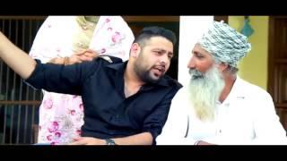 SabWap CoM Chaar Churiyan Full Song Inder Nagra Feat Badshah Latest Punjabi Songs 2016 Speed Records