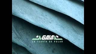 Gaia - Pegaso