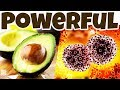 KILL CANCER TUMORS With this [GIANT SEEDS], Packed Powerful Antioxidant Helps PREVENT CANCER