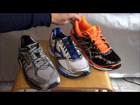 running-gait-cycle-guide---runningshoes4u
