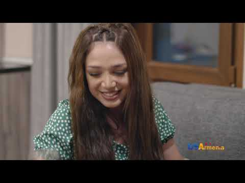 Xabkanq/Խաբկանք-Episode 267
