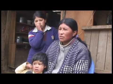 Bolivia: Cero Muertes Maternas por Hemorragia
