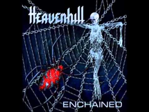 Heavenhill - The Gambler