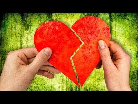 Después De Tanto Tiempo, A Donde Fue Nuestro Amor? - Canciones Para Dedicar