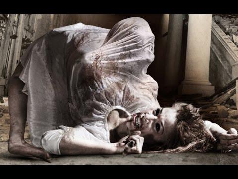 ASYLUM OF DARKENSS - Official movie trailer - Richard Hatch, Tim Thomerson, Tiffany Shepis