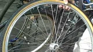 Continental Bike Cycle Bicycle Hybrid SALE 700 x 28 700 x 37