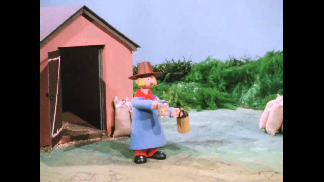 introducing windy miller and his cider