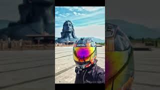 When I Say I Ride #rider #motorcycle #WhatsApp #instagram #status #youtube #Short