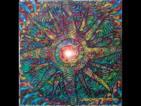 Ubar Tmar - The Prophecy