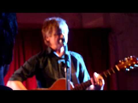 Neil Finn - Only Talking Sense 03/02/10 London