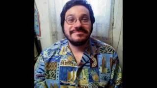 I love hawaiian shirts!