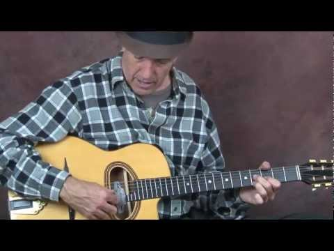 learn-how-to-play-gypsy-jazz-guitar-django-inspired-device-using-triads-chords-lesson