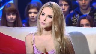 Video Evgeni Malkin RUSPORT-TV.RU download MP3, 3GP, MP4, WEBM, AVI, FLV Maret 2018