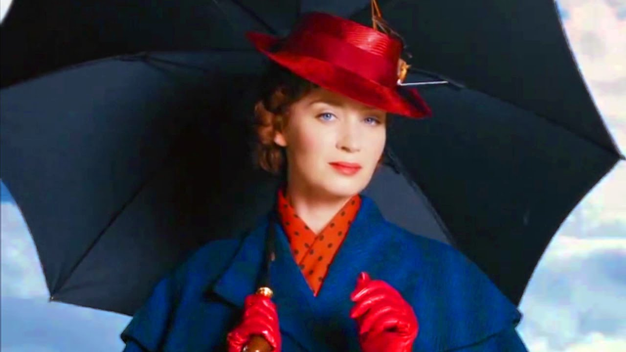 mary-poppins-returns-trailer-tease-2018-emily-blunt-disney-movie-hd