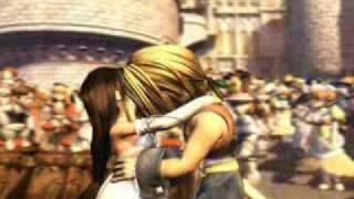 Final Fantasy IX - Caledonia - Frankie Miller