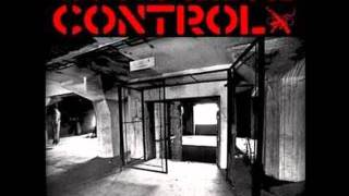 Watch Complete Control In The End video