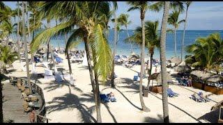 Доминикана Отели.Be Live Collection Punta Cana 5*.Пунта Кана.Обзор(Горящие туры и путевки: https://goo.gl/nMwfRS Заказ отеля по всему миру (низкие цены) https://goo.gl/4gwPkY Дешевые авиабилеты:..., 2015-10-22T08:47:45.000Z)
