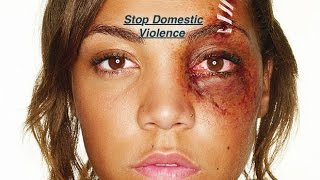 Domestic Violence against women and  children