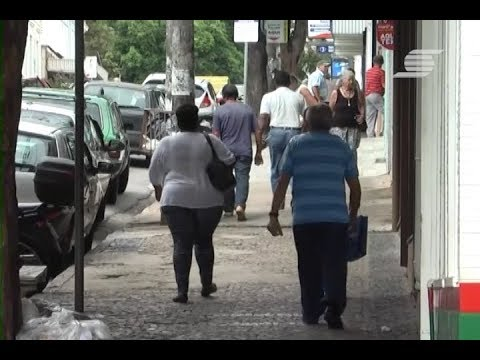 FUNCIONAMENTO DO COMÉRCIO PODE SOFRER MUDANÇAS COM A COPA DO MUNDO
