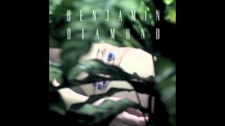 Benjamin Diamond - Assassin Assassine (Synapson Remix)