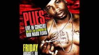 THE REEL DVD-PLIES Concert Commercial