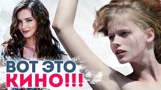 Российские актрисы, прославившиеся откровенными сценами в кино