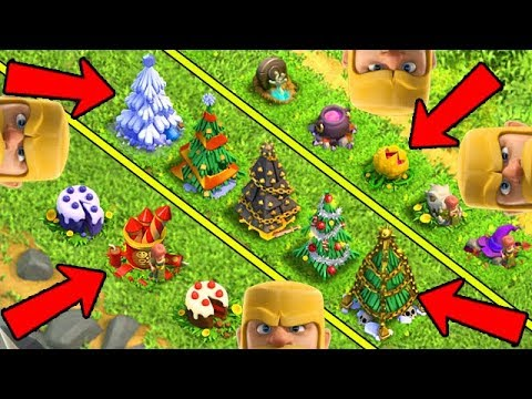 VERY FEW PEOPLE ARE THIS COOL!  TH12 Farm to Max | Clash of Clans
