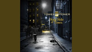 Provided to YouTube by The Orchard Enterprises Selah · Tower of Pow...