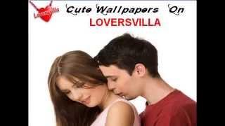 Cute Wallpapers on LOVERSVILLA