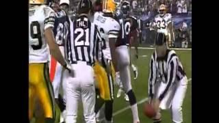 Super Bowl 32  John Elway Helicopter Run x264