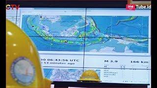 Download Video BMKG Minta Warga Waspada Gempa Susulan Frekuensi Tinggi di Palu & Donggala - BIP 01/10 MP3 3GP MP4
