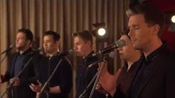 Collabro - Come What May (Live)