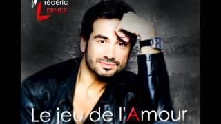 Frédéric Lerner - Le Jeu de l