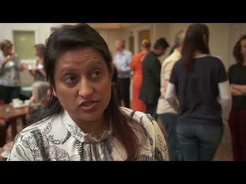 Qualified Person Training With NSF | Pharma Biotech
