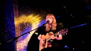 Lucy Rose - Scar (live)