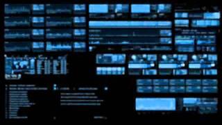 Dj Freddy Mix Morena 2012