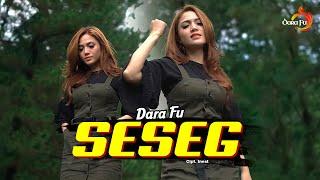 Dara Fu - Seseg (Official Music Video)