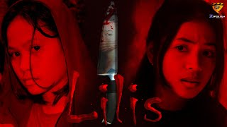 Video Film LILIS full movie [Terbaru 2018] Kab.JENEPONTO\SUPER FILM production\A BY SUTRADARA ARMIN SUPER download MP3, 3GP, MP4, WEBM, AVI, FLV Juni 2018