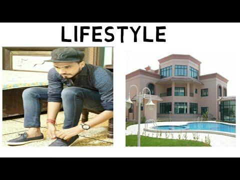 Amit Bhadana Lifestyle || Luxurious || Car || Friends || Amit bhadana latest video 2017