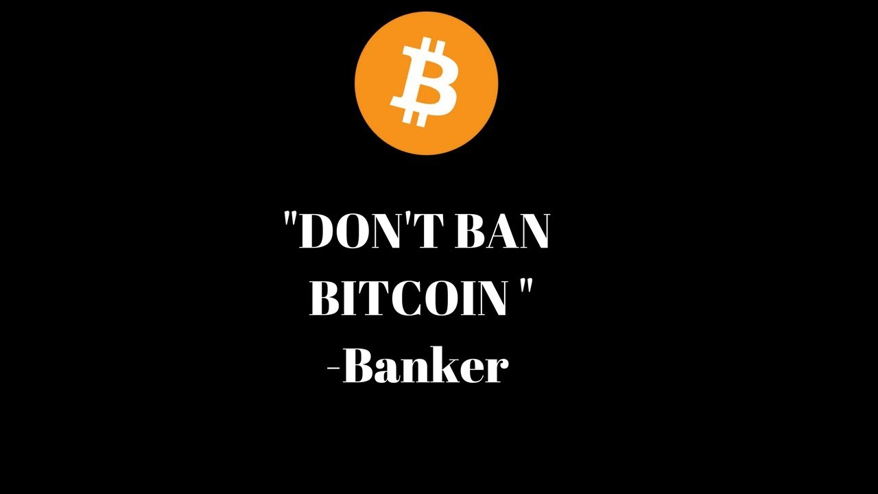 bitcoin based mutual fund