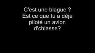 Episode #1 - Les avions de Chiasse - DiGiDiX  Parole