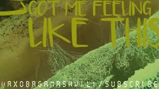 Tyron Hapi  Liam Ferrari - I Like The Way (Lyric Video)