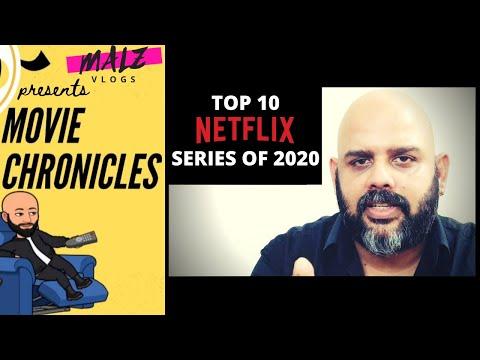 top-1o-netflix-series-|-2020-|-must-watch